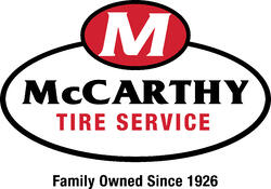 McCarthy Tire Logo WhiteBkgnd RGB300