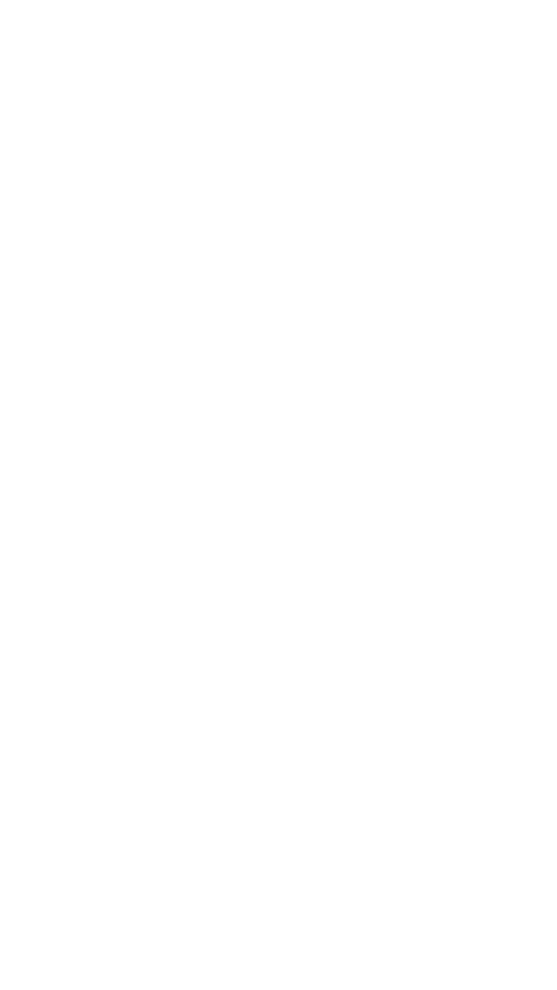 Iron-Sheepdog