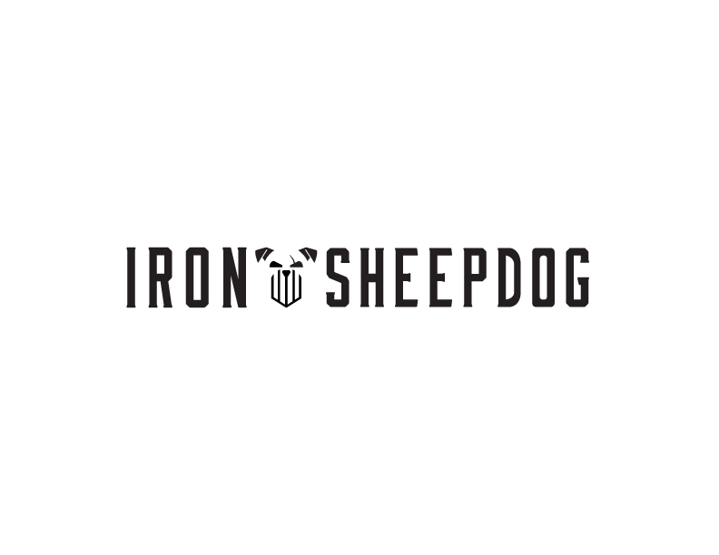 Iron Sheepdog